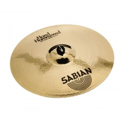 "Sabian HH Jazz 20"" 20"" (činel Ride)"