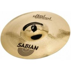 "Sabian HH Power Bell 22"" (činel Ride)"