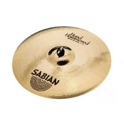 "Sabian HH Rock 20"" 20"" (činel Ride)"