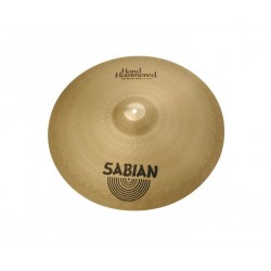 "Sabian HH Rock 22"" 22"" (činel Ride)"