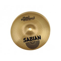 "Sabian HH Dark 14"" 14"" (činel Hi-Hats)"