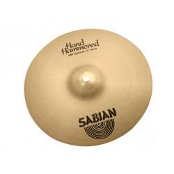 "Sabian HH 12"" 12"" (činel Splash)"