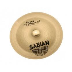 "Sabian HH 16"" 16"" (činel Chinese)"