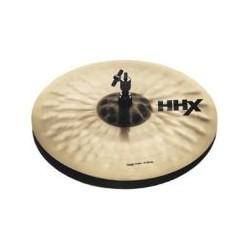 "Sabian HHX Manhattan J. 13"" (činel Hi-Hats)"