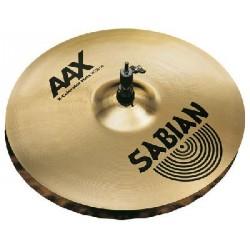 """Sabian AAX X-Celerator 14"""" (činel Hi-Hats)"""
