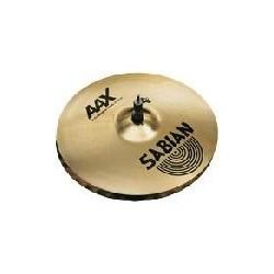 """Sabian AAX X-Celerator 15"""" (činel Hi-Hats)"""