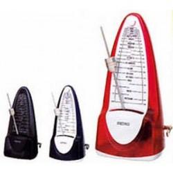 Seiko SPM 370 zvonek (metronóm mech.)