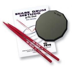 Vic Firth Launch Pad (bubon pad)