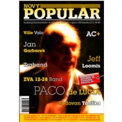 Nový populár - 2/2010