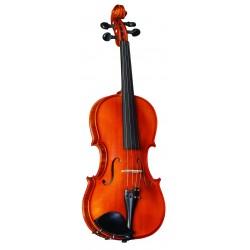 Strunal 175 W 3/4, Stradivarius model (koncertné husle)