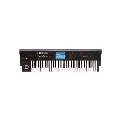 Korg M50-61 - Hudební pracovní stanice 61 kláves
