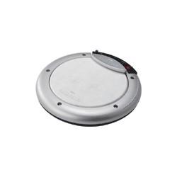 Korg Wavedrum WD-X - Dynamický perkusní syntezátor