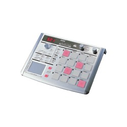 Korg padKONTROL - MIDI / USB Studio Controller