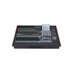 Korg D-3200 - Digital Recording Studio