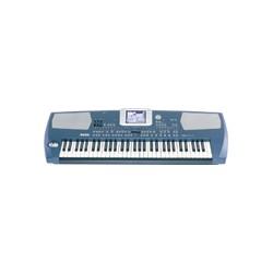 Korg Pa500 - Professional Arranger Keyboard