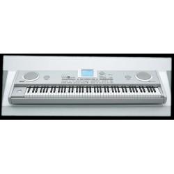 Korg Pa588 - Professional Arranger Piano