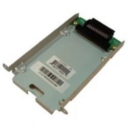 "Korg HDIK-1 - Sada pro instalaci standardního 2.5"" ATA harddisku"