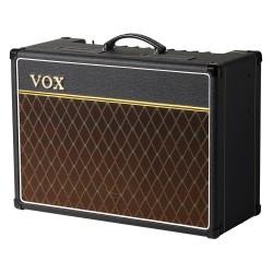 Vox AC15C1 - 15W Custom Classic kombo