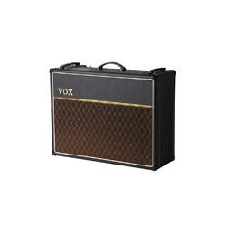 Vox AC30C2X - 30W Custom Classic kombo