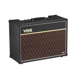 Vox AC15VR - 15W hybridní kombo
