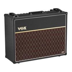 Vox AC30VR - 30W hybridní kombo