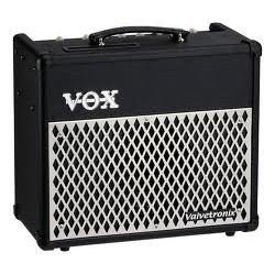 Vox VT15 - Valvetronix kombo 15W
