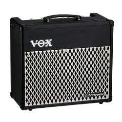 Vox VT30 - Valvetronix kombo 30W