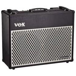 Vox VT100 - Valvetronix kombo 10W