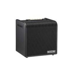 Vox AGA70 - Kombo pro akustickou kytaru 70 W