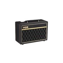 Vox PF10B - Pathfinder Bass 10. Basové kombo, 10 W