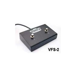 Vox VFS-2 - Dvojitý nožní spínač