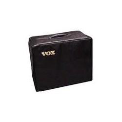 Vox VDC412 - Originální VOX vinylový povlak pro V412 BN.