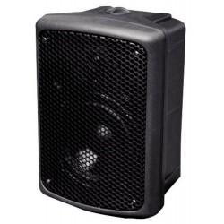Alpha Audio Aktivní Box Active - Active 0802
