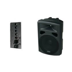 Alpha Audio Aktivní Box Active - Active 1202