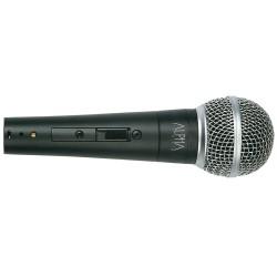 Alpha Audio Mikrofon Pro Serie - Pro SH