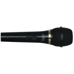Alpha Audio Mikrofon Pro Serie - Pro CON