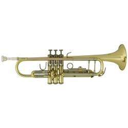 Bach trumpeta TR-500 Student Serie - TR-500