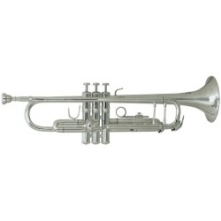 Bach trumpeta TR-500 Student Serie - TR-500S
