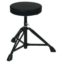 Basix Stolička pro bicí 100 série DT-100 - JB 6