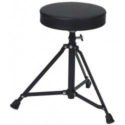 Basix Stolička pro bicí 100 Serie DT-90 - JB 6