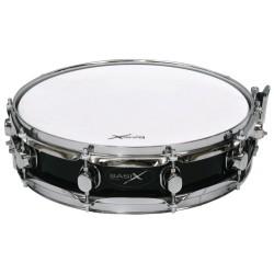 Basix Snare Custom 14x3,5 Dřevo -