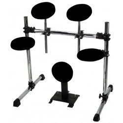 BSX bicí-pro cvičení -