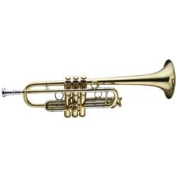 C.G. Conn C-trumpeta 1B50C Vintage One - 1B50CSP