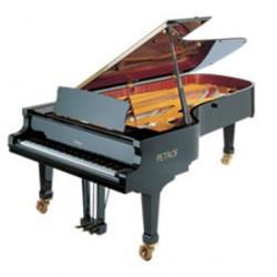 Petrof PE I Mistral /klavir/