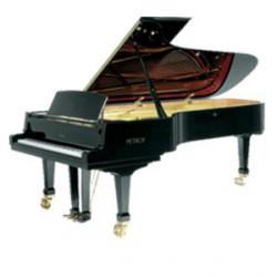 Petrof P I /klavír/