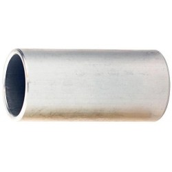Fire&Stone Bottleneck/Slide Aluminum - 19x25x65 mm