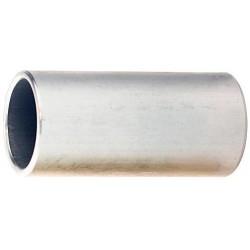 Fire&Stone Bottleneck/Slide Aluminum - 19x25x65 mm