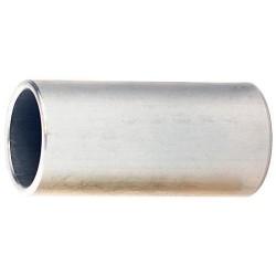 Fire&Stone Bottleneck/Slide Aluminum - 24x29x65 mm