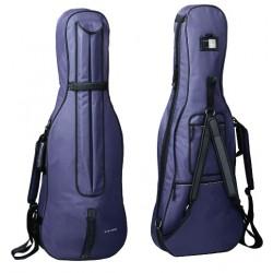 Gewa Cello Bag Classic - 40397