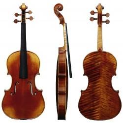 Gewa husle Instrumenti Liuteria Maestro II A 4/4